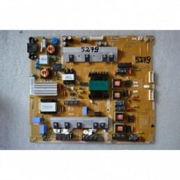 Zasilacz BN44-00521C (nr...