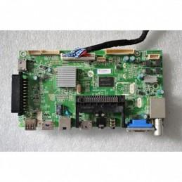 MAIN MSDV3255-ZC01-01 (nr...