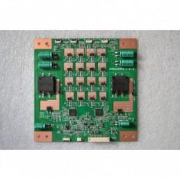 LED DRIVER MT5461D01-1-P-8...