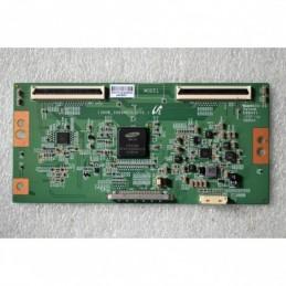 TICON 13NNB SQ60MB3C2LV0.1...