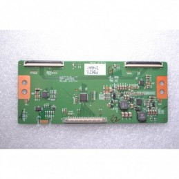 TICON LC320EXN 6870C-0370A...