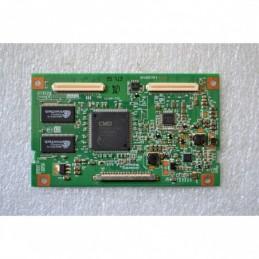 TICON LOGIKA V315B1-C05 (NR...
