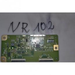 TICON LM270WF2-TLA1-511 (NR...