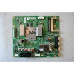 MAIN EAX64874004 (NR 340A)