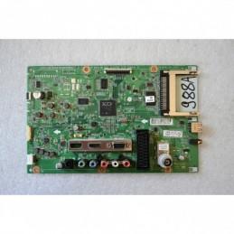 MAIN EAX65359602 (NR 988A)