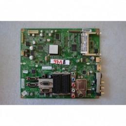 MAIN EAX60806602 (NR 971B)