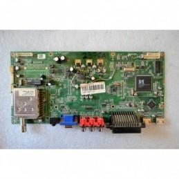 MAIN XLB190R-3 (nr 2376A)