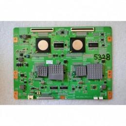 TICON 2009 240Hz FRCQ V1.2...
