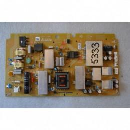 Zasilacz DPS-136BP (nr...