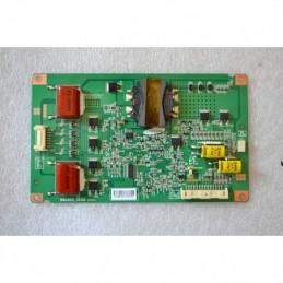 LED DRIVER SSL400 3E2A (nr...