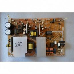 Zasilacz TNPA3911 2 (NR 293)