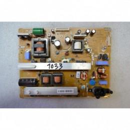 Zasilacz BN44-00508B (nr....