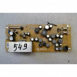 Zasilacz 1-870-910-12 (NR 549)