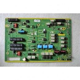 ZSUS TNPA5648 1 SS (NR 864)