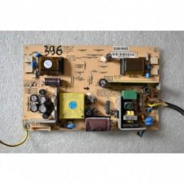 Zasilacz AI-0019 (NR 396)