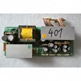 Zasilacz LJ44-00078A...
