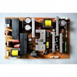 Zasilacz MPF7415 PCPF0066...