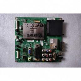 MAIN 715G4504-M2A-000-005B...