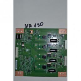LED DRIVER T370HW04 V0...