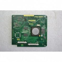 TICON 608 20 6035-0 A1 (NR...