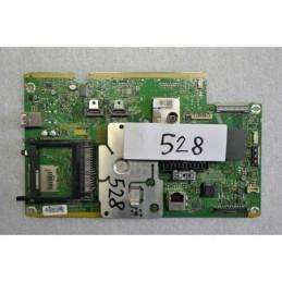 MAIN TNPH0990 2A (NR 528)