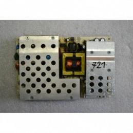 ZASILACZ DPS-210EP (NR 721)