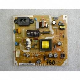 ZASILACZ BN44-00505B (NR 760)
