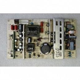 ZASILACZ 465-0101-M9801G...