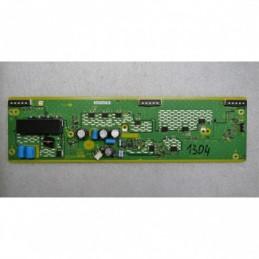 ZSUS TNPA5359 2SS (nr 1304)