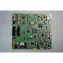 MAIN BN41-00457C (nr. 1149)