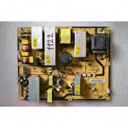 Zasilacz BN44-00140A (nr....