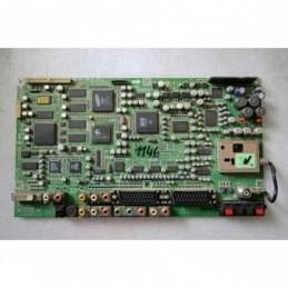 MAIN BN41-00452B (nr. 1146)