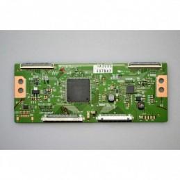 TICON V15 65FHD TM20...