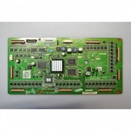 TICON LJ41-03054A...