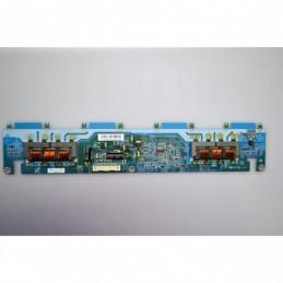 Inwerter SSI320 4UR01 (NR 669)