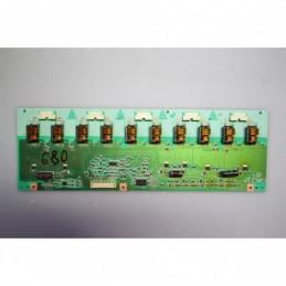 Inwerter T87I027.09 0 (NR 680)