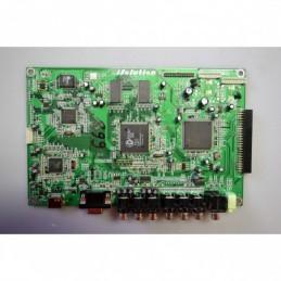 MAIN 200-100-EX52-D (NR 668)