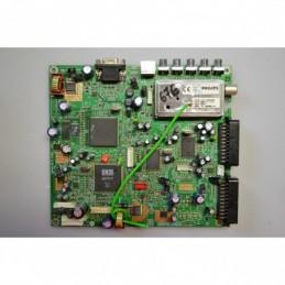 MAIN RX6190R-2 (NR 676)