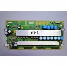 ZSUS TNPA3828 1 SS (NR 671)