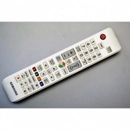 Pilot SAMSUNG SMART TV 3D...