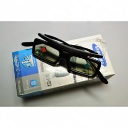 OKULARY 3D SAMSUNG AKTYWNE...