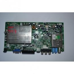 MAIN MTK5330-TL PA-0193-2...