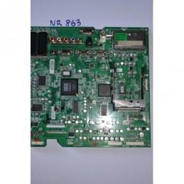 MAIN EAX35231403 (NR 863)