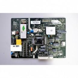Zasilacz MP022S REV1.0 (NR...