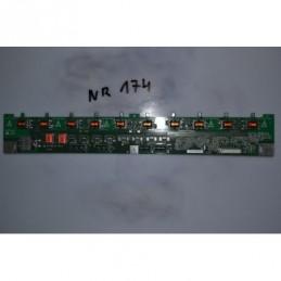 INWERTER VIT71880.10 (NR 174)