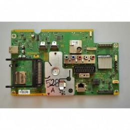 MAIN TNPH0990 1A (NR 528A)