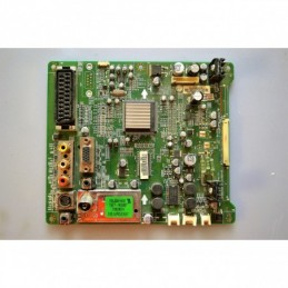 MAIN EAX31483004 (NR 316A)