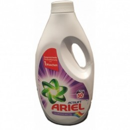 Ariel Actilift 3250ml...