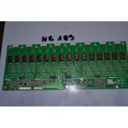 INWERTER VIT71008.50 (NR 183)