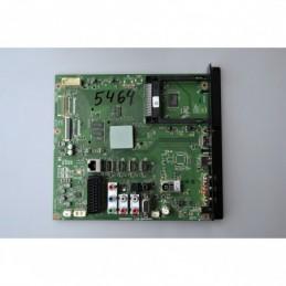 MAIN VXP190R-4 (nr 5464)...